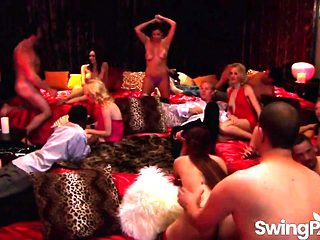 Swingers tell all hot and horny confessions
