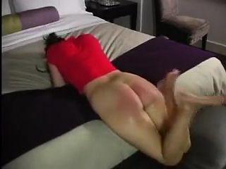 The naughty lifeguard