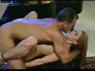 Wife watches Husband fucking her sister