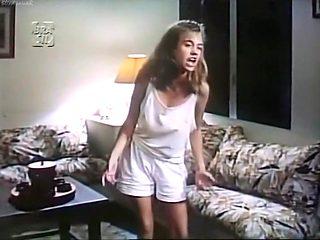 A Menina do Lado (1987) - Flavia Monteiro