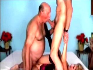 trainwreck porn fat olds threesome bisexuals men