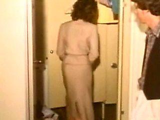 Classic Movie Janey Robbins