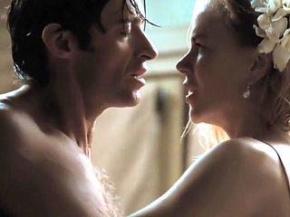 Australia (2008) Nicole Kidman