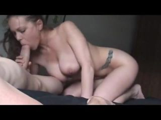 Sister love brother cock