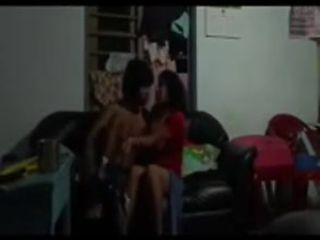 Indian Aunty sex with ex boyfriend