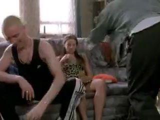 The Acid House (1998) II