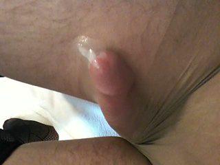 Pantyhose Strumpfhose Fetish