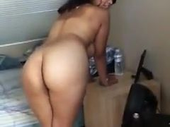 Sexy NRI SEXTAPE with DIRTY Audio and Cumshot