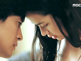 April Snow (2005) Son Ye-jin
