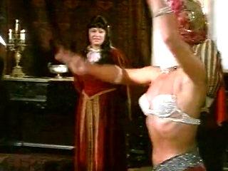 Watch Lucretia2 Rache Der Herzogin Free Online Porn Movie