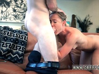 Brutal bound gangbang full video and rough anal music compil
