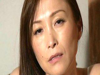 Japanese Love Story 126