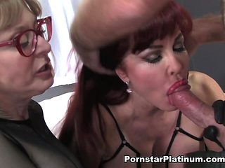 Kate Frost in Short Sticky and Sweet - PornstarPlatinum