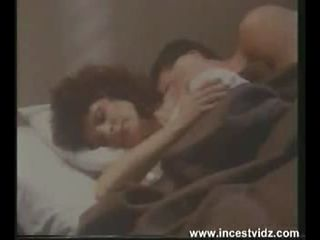 kay parker and young son