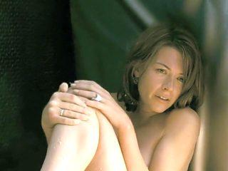Mishen (2011) Justine Waddell