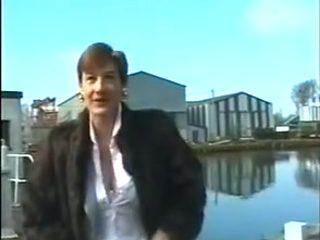 British Extreme Madame pee pee