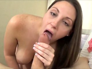 not family weekdays. By accident cum inside stepsister