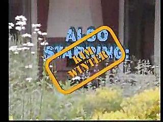 Eine schrecklich geile Familie 1 (VTO 1993) One Terrible Horny Family