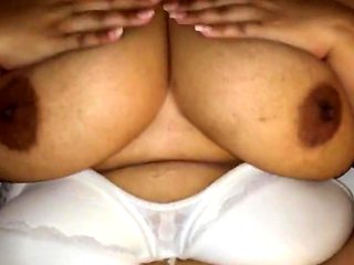 Mexican sister Tits