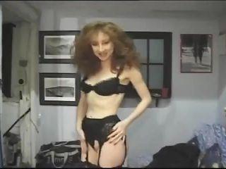 The perfect dp slut