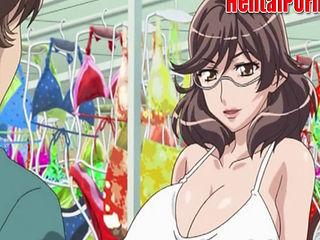 Hot Cartoon Girls Getting Fucked