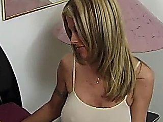 Big Tits Kim Chambers