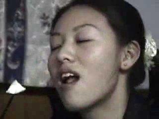 We Love Non-Professional Cute Bushy Wife Taiwan Full Clip