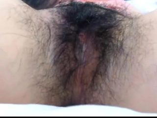 Best homemade Big Clit sex scene