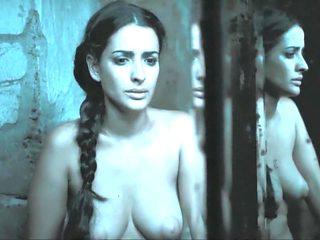 La Novia (2015) Inma Cuesta