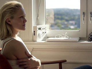 Blind (2014) Ellen Dorrit Petersen, Vera Vitali