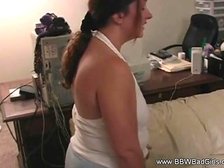 Show Me Your Ass Spanking Time Honey