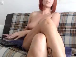 milfpussylips non-professional record 07/13/15 on 07:36 from MyFreecams
