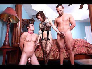 Cuck   mistress