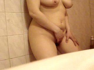 bahar banyoda 2