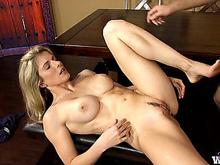 Cory Follow in Mother Son Sex