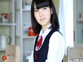 Crazy College, Japanese adult clip