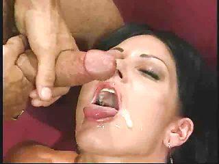 Jeanna Fine M27