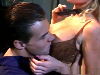 Amazing pornstar Taylor Wane in fabulous big tits, facial adult scene
