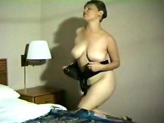 Milf gets impregnated buy her bbc lover.