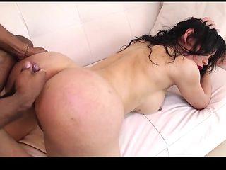 Cum compilation big ass shemales hd