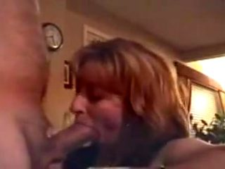 Amazing homemade Swingers, Wife sex clip