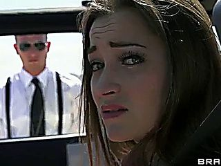 Dani Daniels - The Police 1