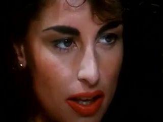 Las reinas delculo - complete italian classic