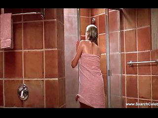 Kim Basinger Nude & Sexy - Compilation - HD