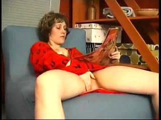 STP5 Horny Mom Consoles  son !