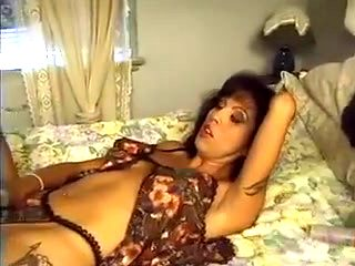 Dominate mother I'd like to fuck Angela D'Angelo Uses Strapon