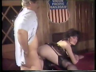 Classic Movie - BACHELORS PARADISE (Part 2 of 2)