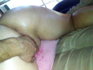 Natural redhead, beautiful pussy,perfect ass