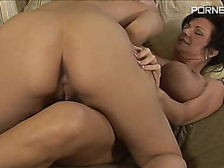 Lesbo Office Seductions Vol 02 Law and Order Hottie Movie
