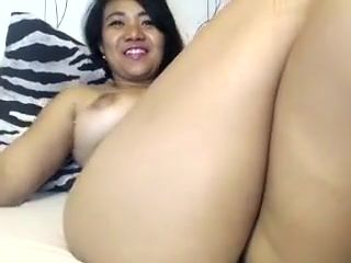 hotasianjeny secret video 07/08/15 on 10:54 from MyFreecams